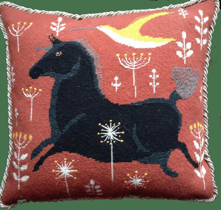 black-horse-1